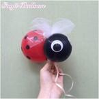 g-balloon