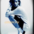 emimyu