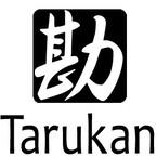 TARUKAN