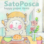 SatoPosca