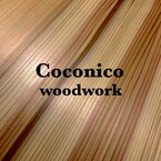 Coconico.woodwork