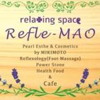 Refle-MAO