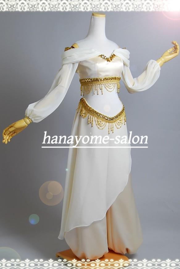 af6fb7323 ウェディングドレス職人がつくる*ジャスミンのドレス/衣装 7号~11号 オーダードレスサンプル品 ドレス アトリエマティナル