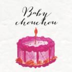 babychouchou