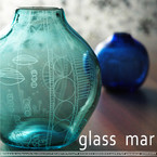 glass mar