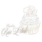 Rose L'etoile