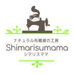 Shimarisumama