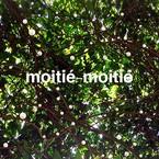 moitiemoitie