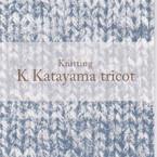 K Katayama tricot