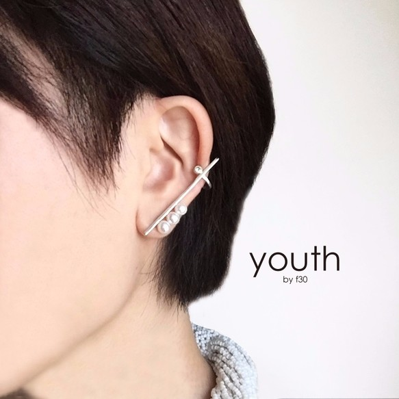 左 耳 ピアス 知っておきたい片耳ピアスの意味 ダイヤモンド大辞典