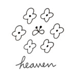 chieheaven