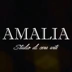 AMALIA studio