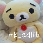 mk_adlib