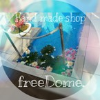 freeDome.