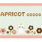 APRICOTcocoa
