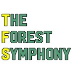 The Forest Symphony