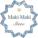 Maki-Maki store
