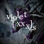 violet[xxx]+s