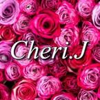 Cheri.J