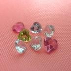 mitsuhana jewelry