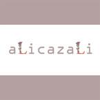 alicazali
