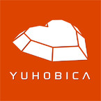 yuhobica