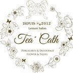tea-cath
