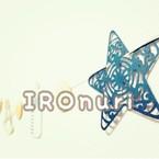 IROnuri