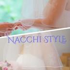 Nacchi  STYLE