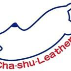 cha-shu-leather