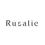 Rusalie