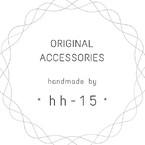 *hh-15*