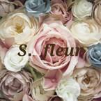 S.fleur