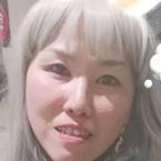 SchonGift meruchi&紅葉