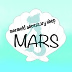 マーメイドアクセサリーのお店MARS