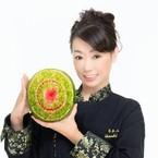 carving-SHIRAKI