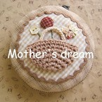 Mother's Dream
