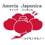 Ameria Japonica