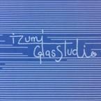 izumi glass studio