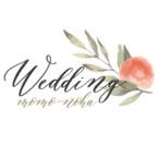Wedding momo-noha
