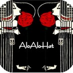 ALOALO-HAT