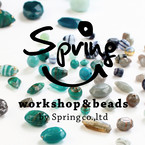 SPRINGworkshop&bead