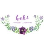 HOKI_accessories