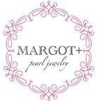 MAGOT+