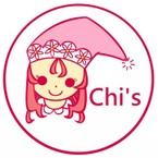 Chi's手工坊