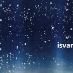 自在染 isvara
