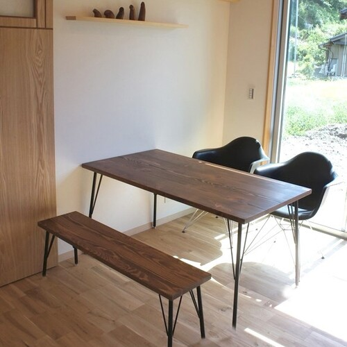 Larix forest table12*60(b)