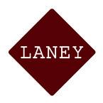 laneyshoes