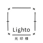 LightoChan