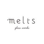 melts glassworks